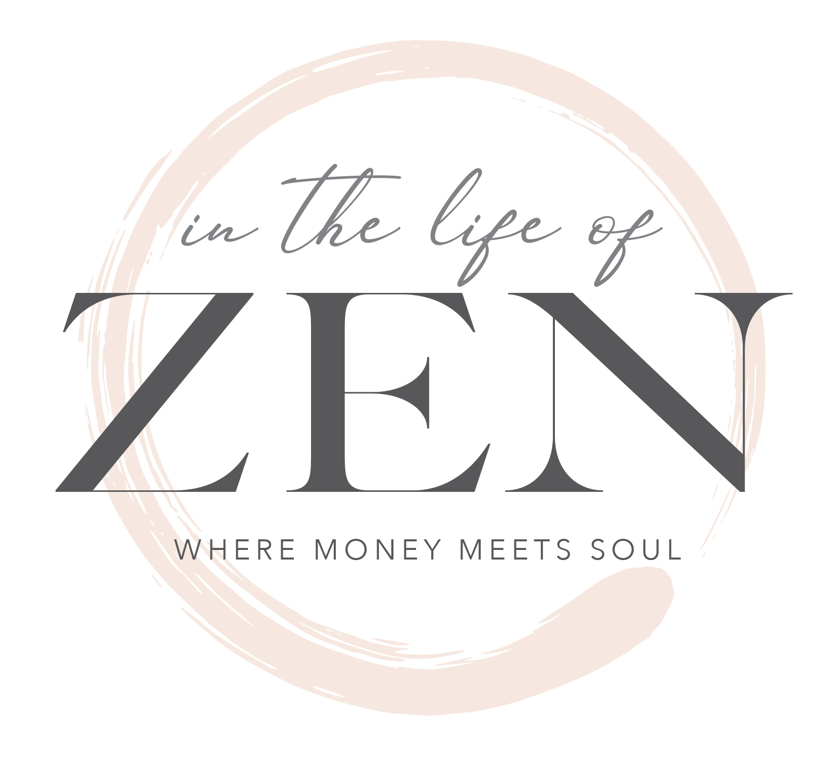 In the Life of Zen